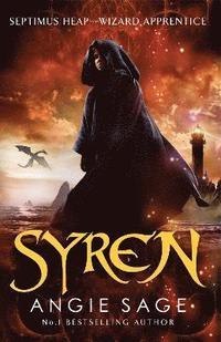 Syren (kartonnage)