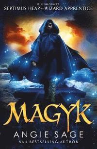 Magyk (h�ftad)