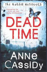 Dead Time (h�ftad)