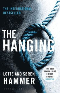 Hanging (inbunden)