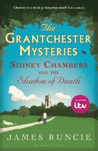 Sidney Chambers and the Shadow of Death (h�ftad)