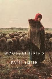 Woolgathering (pocket)