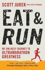 Eat and Run (h�ftad)
