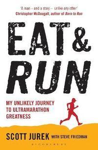 Eat and Run (h�ftad)