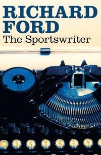Sportswriter (e-bok)