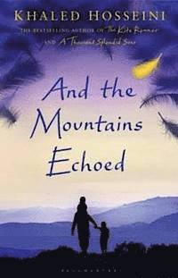 And the Mountains Echoed (pocket)