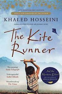 The Kite Runner (pocket)