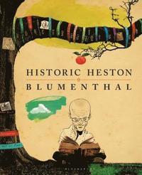 Historic Heston (h�ftad)