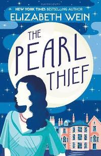 The Pearl Thief