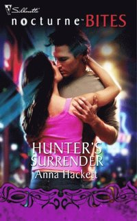 Hunter's Surrender (Mills & Boon Nocturne Bites) (e-bok)