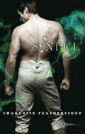 Sinful (Mills & Boon Spice)