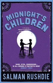 Midnight's Children (e-bok)