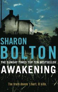 Awakening (e-bok)