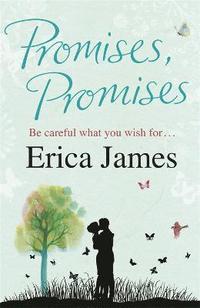 Promises, Promises (h�ftad)