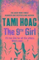 The 9th Girl (h�ftad)