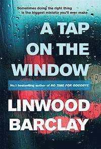 A Tap on the Window (pocket)