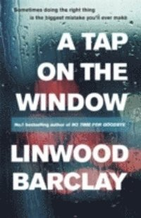 Tap On The Window (pocket)