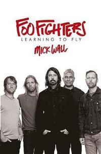 Foo Fighters (h�ftad)