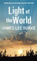 Light Of The World (h�ftad)