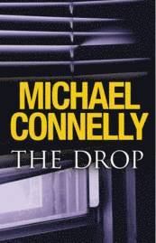 The Drop (inbunden)