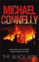 The Black Box (h�ftad)