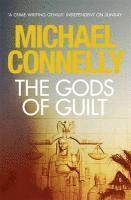 The Gods of Guilt (h�ftad)