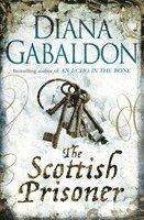 The Scottish Prisoner (h�ftad)