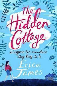 The Hidden Cottage (h�ftad)