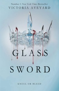 Glass Sword (e-bok)