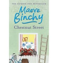 Chestnut Street (pocket)