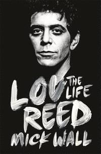 Lou Reed (pocket)