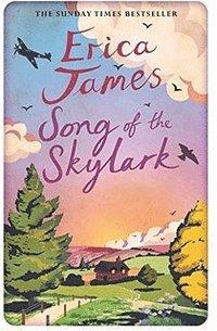 The Song of the Skylark (h�ftad)