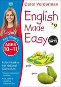 English Made Easy Ages 10-11 Key Stage 2