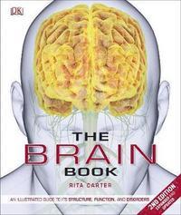 The Brain Book (h�ftad)
