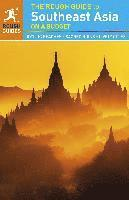 The Rough Guide to Southeast Asia on a Budget (h�ftad)