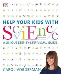 Help Your Kids with Science (h�ftad)