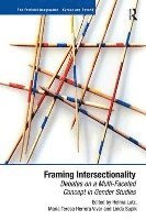 Framing Intersectionality (h�ftad)