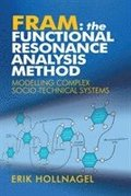 FRAM: The Functional Resonance Analysis Method