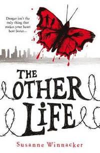 The Other Life (h�ftad)