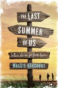 Last Summer of Us