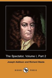 The Spectator was first published on March 1st, 1711.