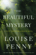 The Beautiful Mystery