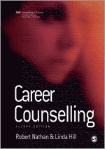 Career Counselling (h�ftad)