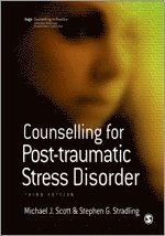 Counselling for Post-traumatic Stress Disorder (h�ftad)