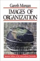 Images of Organization (h�ftad)