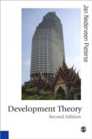 Development Theory (h�ftad)