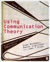 Using Communication Theory (h�ftad)