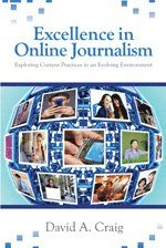 Excellence in Online Journalism (h�ftad)