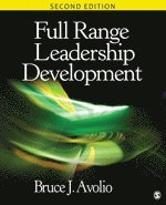 Full Range Leadership Development (h�ftad)