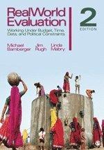 RealWorld Evaluation (h�ftad)
